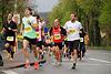 Paderborner Osterlauf - 21km 2017 (120160)