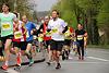 Paderborner Osterlauf - 21km 2017 (120110)