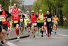 Paderborner Osterlauf - 21km 2017 (120104)