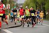 Paderborner Osterlauf - 21km 2017 (120152)