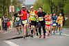 Paderborner Osterlauf - 21km 2017 (120137)