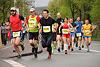 Paderborner Osterlauf - 21km 2017 (119733)