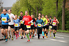 Paderborner Osterlauf - 21km 2017 (120163)
