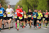 Paderborner Osterlauf - 21km 2017 (119992)