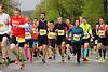 Paderborner Osterlauf - 21km 2017 (119981)