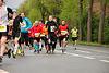 Paderborner Osterlauf - 21km 2017 (120162)
