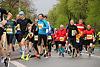 Paderborner Osterlauf - 21km 2017 (119980)