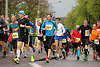 Paderborner Osterlauf - 21km 2017 (119830)