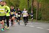 Paderborner Osterlauf - 21km 2017 (120129)
