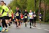 Paderborner Osterlauf - 21km 2017 (120214)