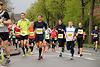 Paderborner Osterlauf - 21km 2017 (119783)