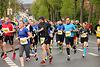 Paderborner Osterlauf - 21km 2017 (120199)