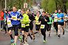 Paderborner Osterlauf - 21km 2017 (120147)