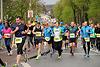Paderborner Osterlauf - 21km 2017 (120142)