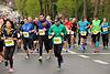 Paderborner Osterlauf - 21km 2017 (119840)