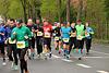 Paderborner Osterlauf - 21km 2017 (119876)