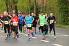 Paderborner Osterlauf - 21km 2017 (119847)