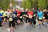 Paderborner Osterlauf - 21km