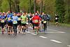 Paderborner Osterlauf - 21km 2017 (120075)