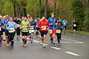 Paderborner Osterlauf - 21km 2017 (120201)