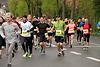 Paderborner Osterlauf - 21km 2017 (119924)