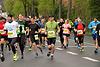 Paderborner Osterlauf - 21km 2017 (119843)