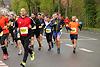 Paderborner Osterlauf - 21km 2017 (119973)