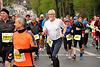 Paderborner Osterlauf - 21km 2017 (120096)