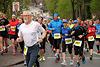 Paderborner Osterlauf - 21km 2017 (119986)