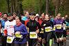 Paderborner Osterlauf - 21km 2017 (119901)