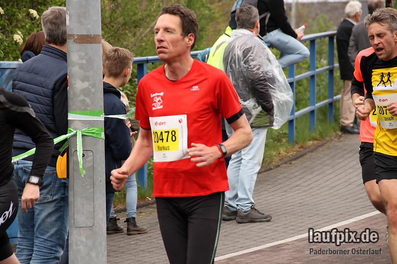 Paderborner Osterlauf - 21km 2017 - 201
