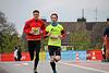 Paderborner Osterlauf - 21km 2017 (121709)