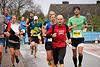 Paderborner Osterlauf - 21km 2017 (122123)