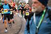 Paderborner Osterlauf - 21km 2017 (121701)