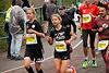 Paderborner Osterlauf - 21km 2017 (122162)