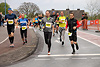 Paderborner Osterlauf - 21km 2017 (121656)