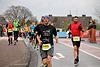 Paderborner Osterlauf - 21km 2017 (121575)