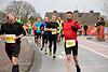Paderborner Osterlauf - 21km 2017 (121951)