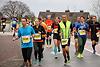 Paderborner Osterlauf - 21km 2017 (121601)
