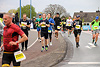 Paderborner Osterlauf - 21km 2017 (122127)