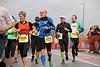 Paderborner Osterlauf - 21km 2017 (121411)