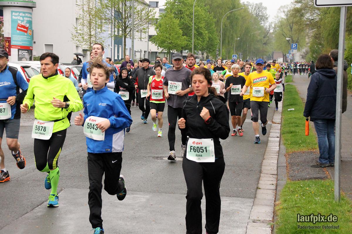 Paderborner Osterlauf - 5km 2017 - 108
