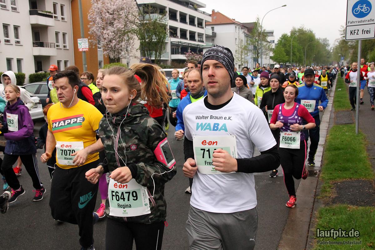 Paderborner Osterlauf - 5km 2017 - 152