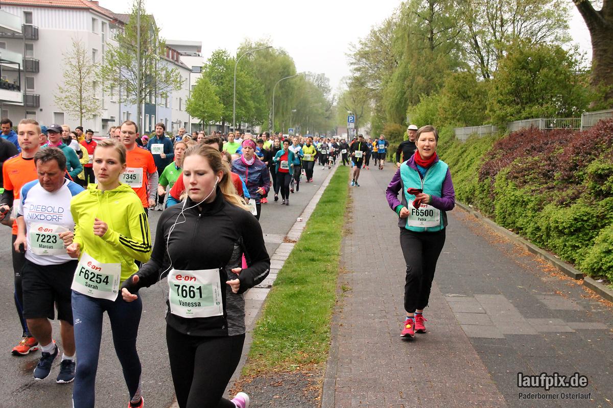 Paderborner Osterlauf - 5km 2017 - 328