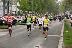 Paderborner Osterlauf - 5km 2017 - 6