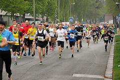 Paderborner Osterlauf - 5km 2017 - 14