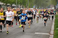 Paderborner Osterlauf - 5km 2017 - 17