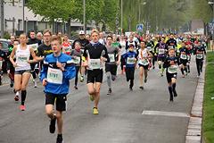 Paderborner Osterlauf - 5km 2017 - 19