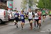 Paderborner Osterlauf - 5km 2017 (116108)