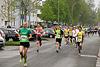 Paderborner Osterlauf - 5km 2017 (116240)